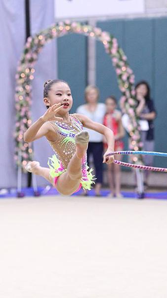 Shannon Tsang